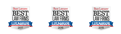 bestlawfirms2015-2016-2017