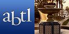 ABTL Fountain
