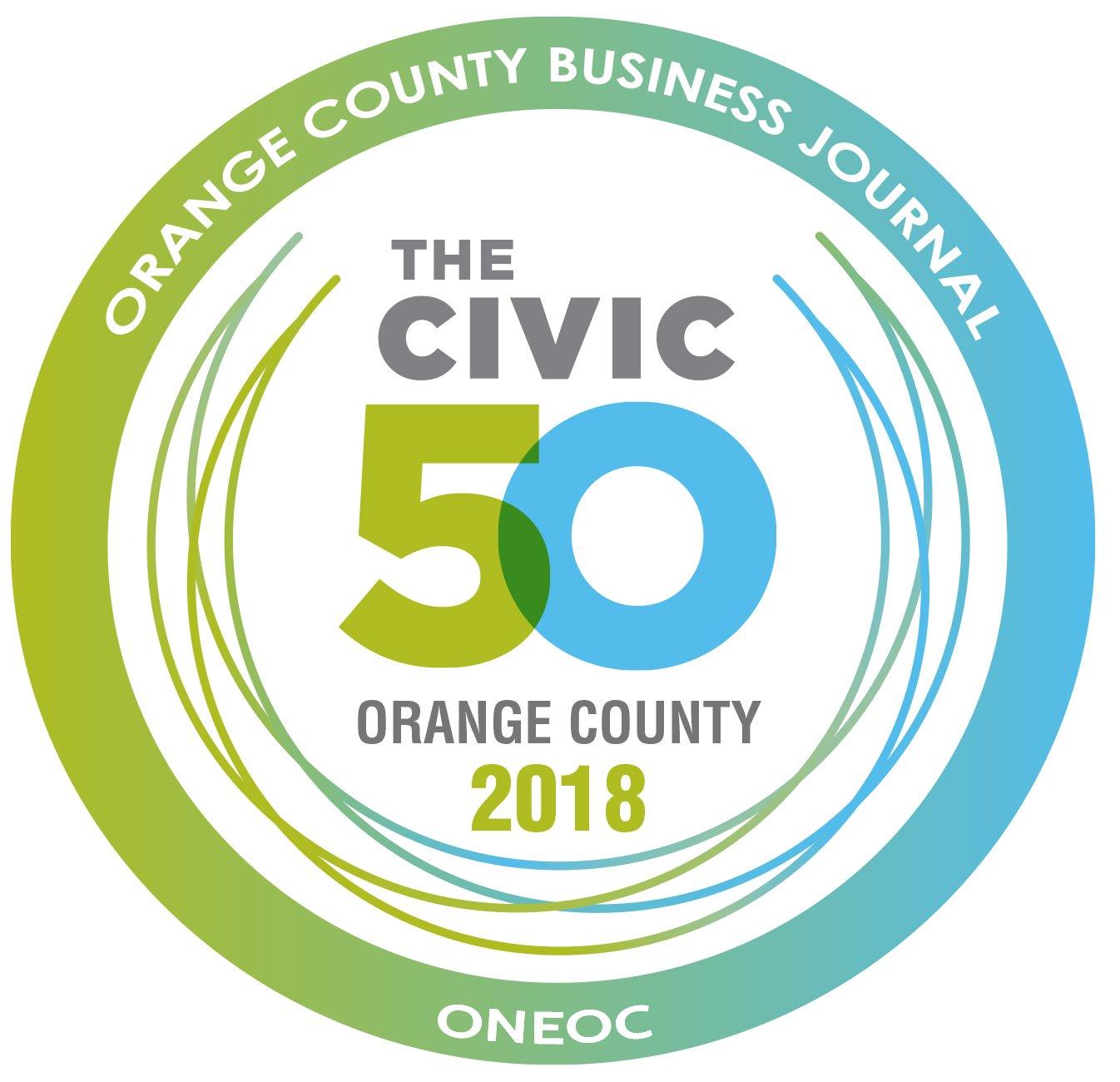 2018 Civic 50