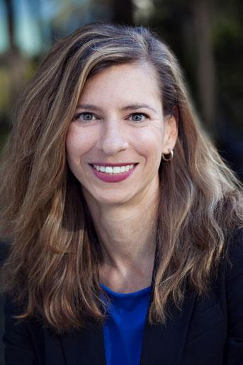 Adina W. Stowell