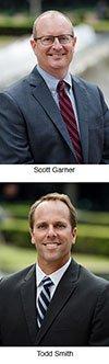 Scott-Garner_Todd-Smith