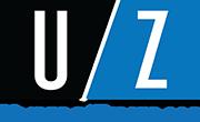 Umberg Zipser LLP