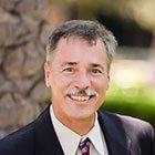 Martin Fessenmaier, Ph.D.