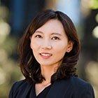 Minyoung Shin, Ph.D.