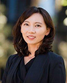Minyoung Shin