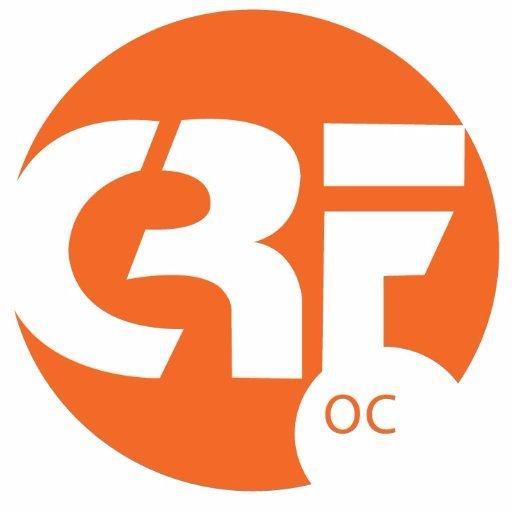 """CRF-OC"""